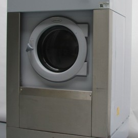 Máy giặt công nghiệp Electrolux W4240H