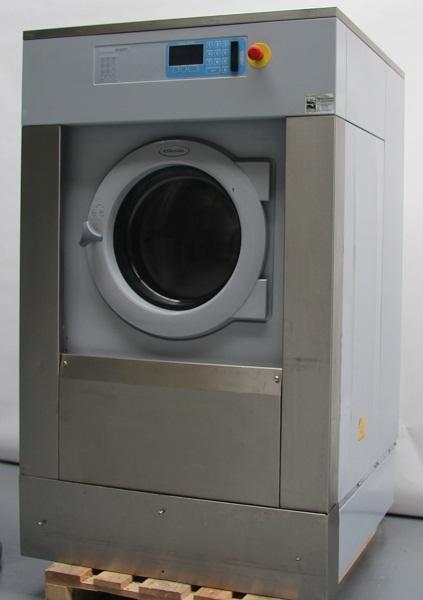 bán máy giặt công nghiệp cũ nhập khẩu Nhật Bản