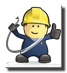 An toàn điện trong sử dụng máy nén khí