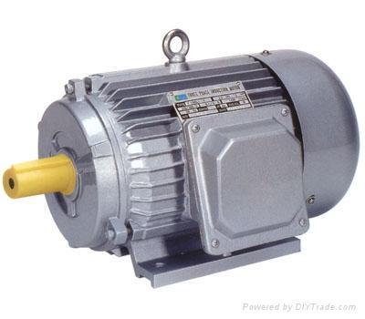 động cơ điện 3 pha cũ, motor điện 3 pha cũ nhật bản