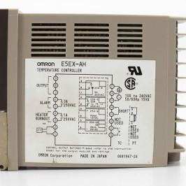 Hệ thống bảo vệ quá nhiệt độ của máy nén khí